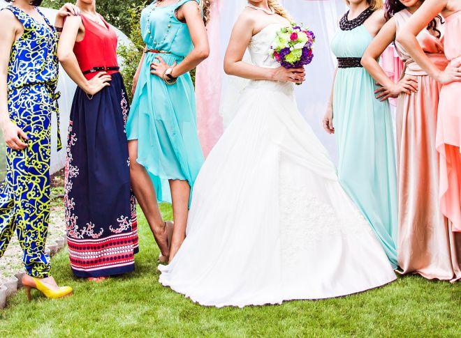 0961221dcf19 Invitata ad un Matrimonio  Come scegliere l Abito