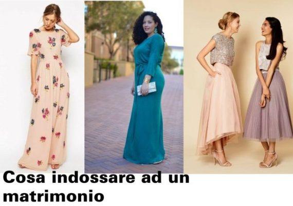 Invitata Ad MatrimonioCome L'abitoMamma Scegliere Felice Un deCxBo