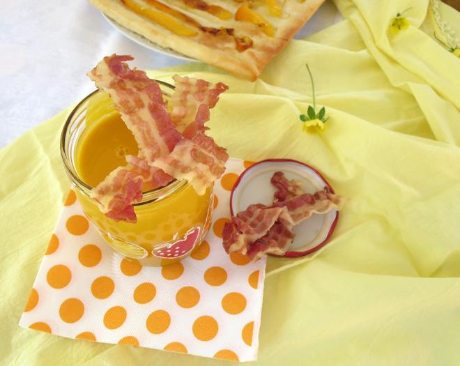 crema-zucca-con-bacon