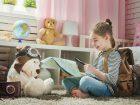 3 cose da fare per i bambini prima che inizi l'estate