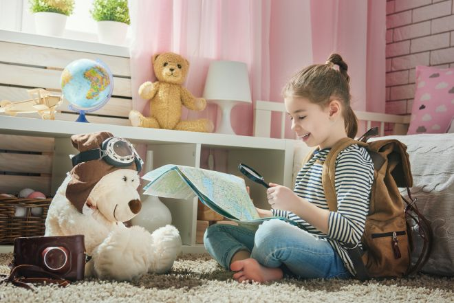 giugno-bambini-vacanze-attivita-giochi-lavoretti