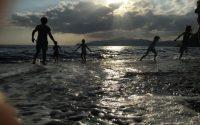 isola-elba-vacanze-bassa-stagione-bambini