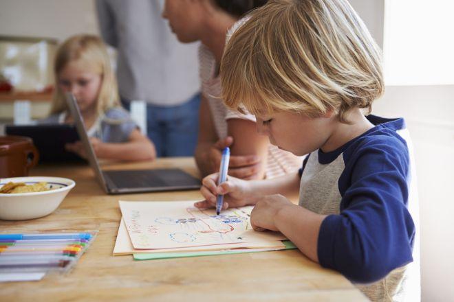 lista-materiali-scuola-elementare