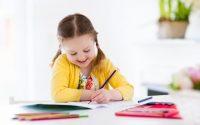 lista-materiali-scuola-elementare-