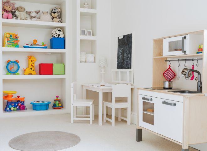 metodo-montessori-in-famiglia-cameretta-ambienti