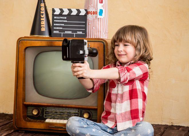 progetti-creativi-estate-bambini