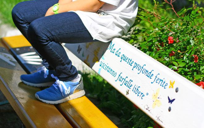 rapporto-genitori-bambini_mammafelice-blog