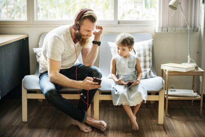 rapporto-genitori-figli_bambini-elementari