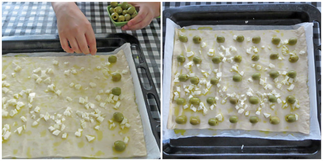 ricetta-focaccia-olive
