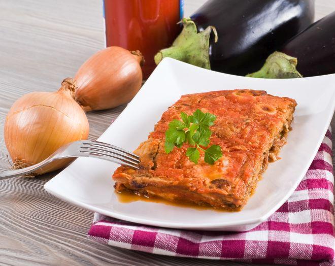 ricette-con-melanzane