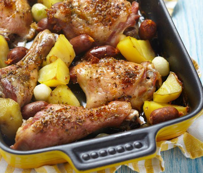 ricette-con-patate