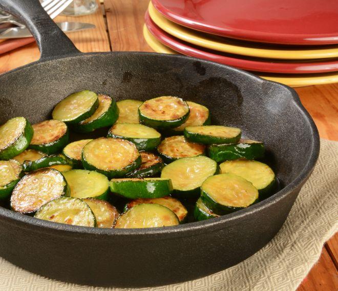 ricette-con-zucchine
