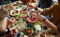 ricette-estive-veloci-economiche