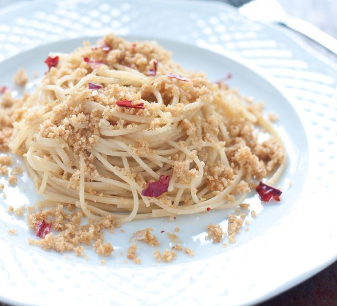 Ricette estive veloci ed economiche mamma felice for Ricette pasta veloci