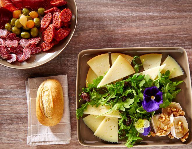 ricette-per-cena_antipasto-misto-italiano