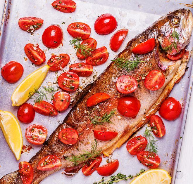 ricette-per-cena_pesce-forno