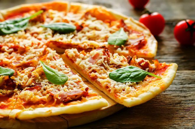 ricette-per-cena_pizza-pasta-sfoglia
