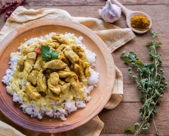 ricette-per-cena_pollo-curry