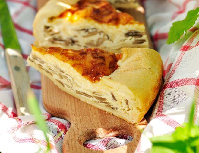 ricette-per-cena_torte-salate-sfoglia