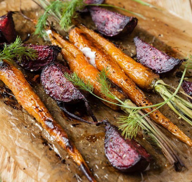 ricette-per-cena_verdure-forno
