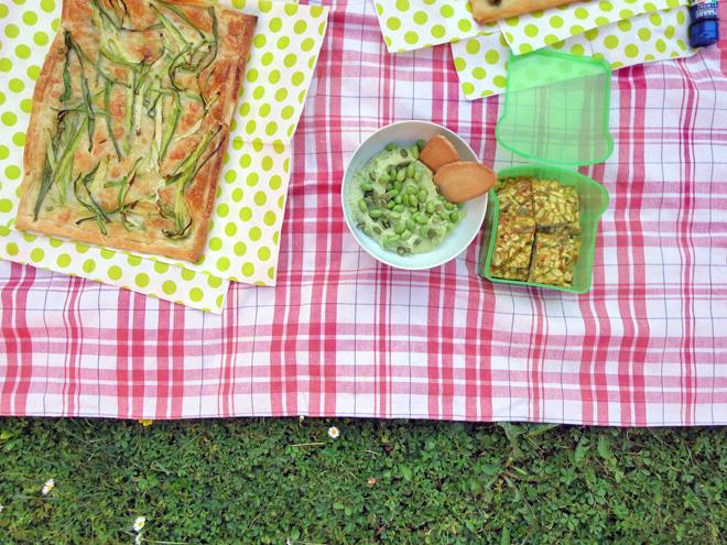 ricette-picnic-aria-aperta-giardino