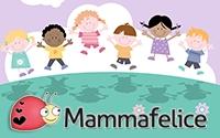 thumb_mammafelice