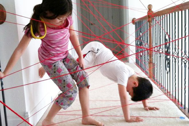 bambini-vivaci-psicomotricita-motricita-fine-percorsi-equilibrio