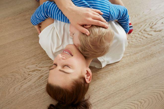 bambini-montessori-educare-liberta-liberi-di-diventare-grandi