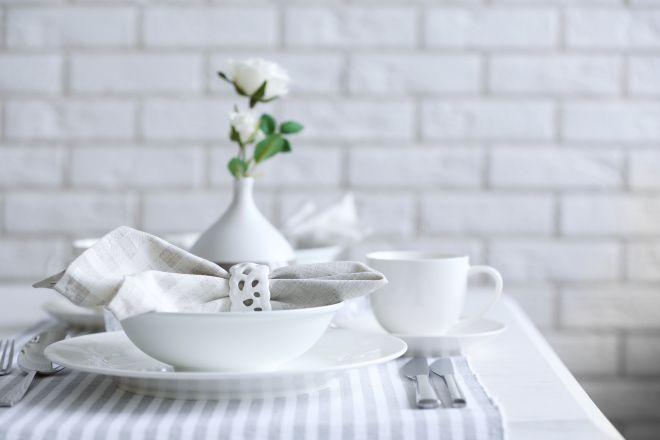 cena-in-bianco-menu-festa-ricette