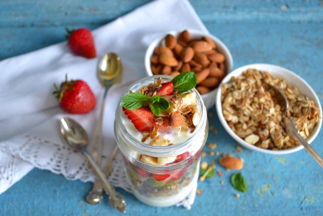 come-fare-colazione-in-estate