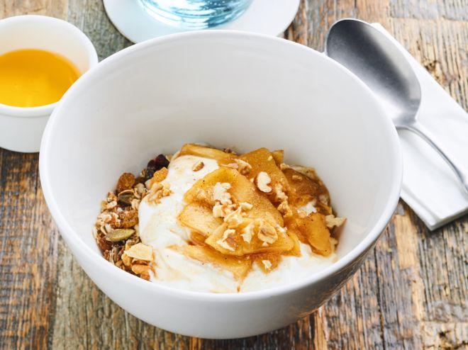 Molto Come fare colazione in estate | Mamma Felice FL98