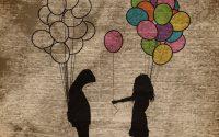 diffondere-amore-felicita-commenti-odio-molestie-facebook