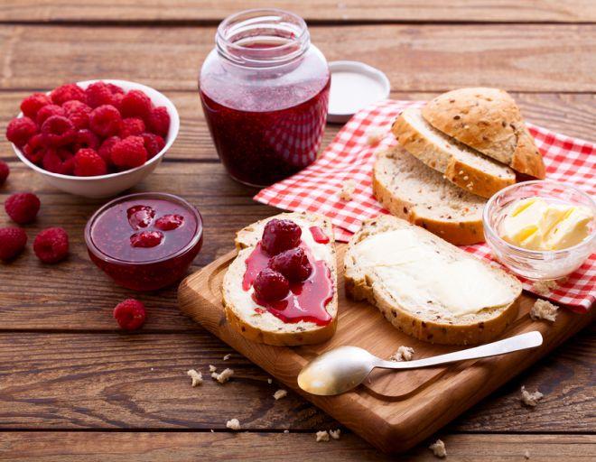 idee-per-far-mangiare-la-frutta-ai-bambini