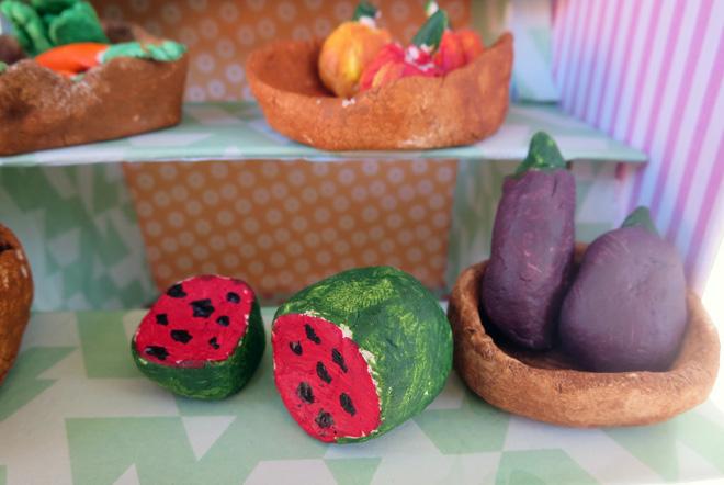 lavoretti-bambini-paste-modellabili-diorama-3d