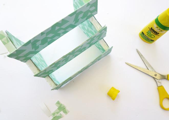lavoretti-bambini-paste-modellabili-diorama-negozio-tridimensionale