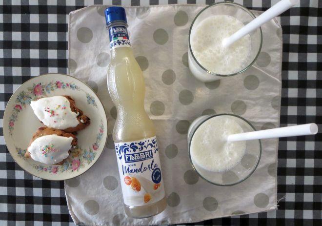 milkshake-vaniglia-mandorla