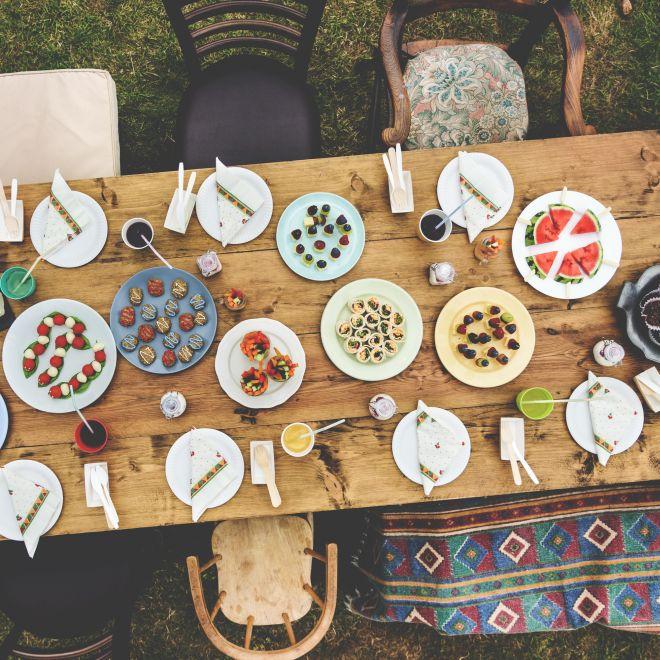 piatti-estivi-veloci