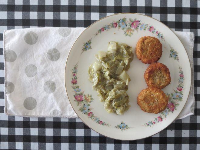 polpette-cannellini-vegetariane
