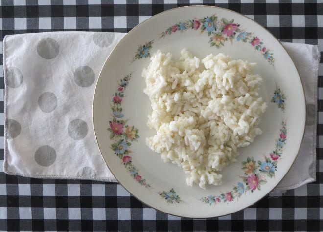 risotto-al-parmigiano