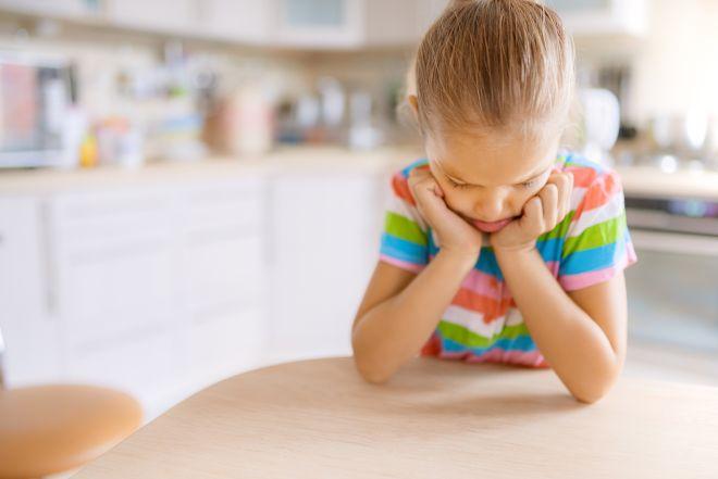 accettare-comportamento-figli-educazione-montessori
