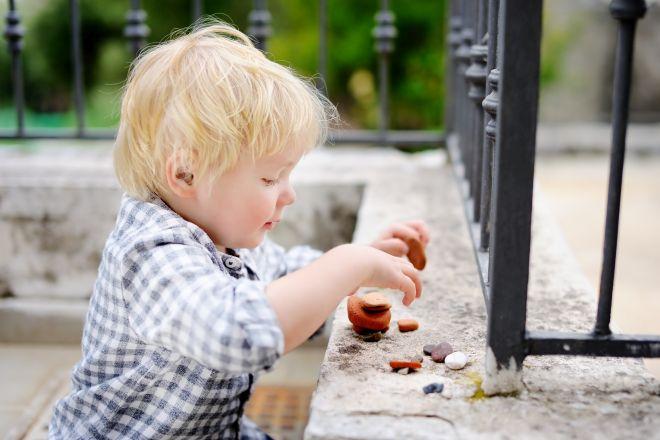 babysitter-montessori