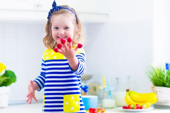bambini-cibo-alimentazione-sovrappeso-inappetenza