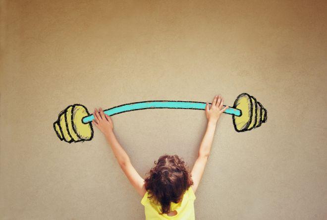 felicita-cambiamento-miglioramento-personale-forza-donne-mammafelice