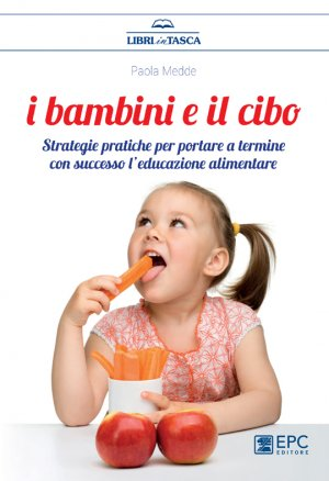 i-bambini-e-il-cibo