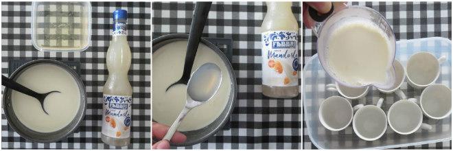 ricetta-pannacotta-mandorle-fabbri
