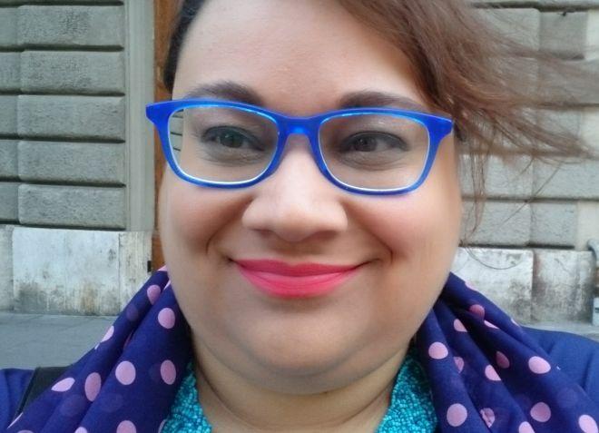 barbara-damiano_mammafelice-blogger-felicita