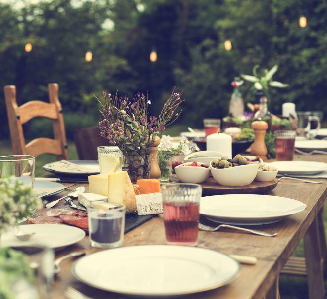 menu-cena-compleanno-marito
