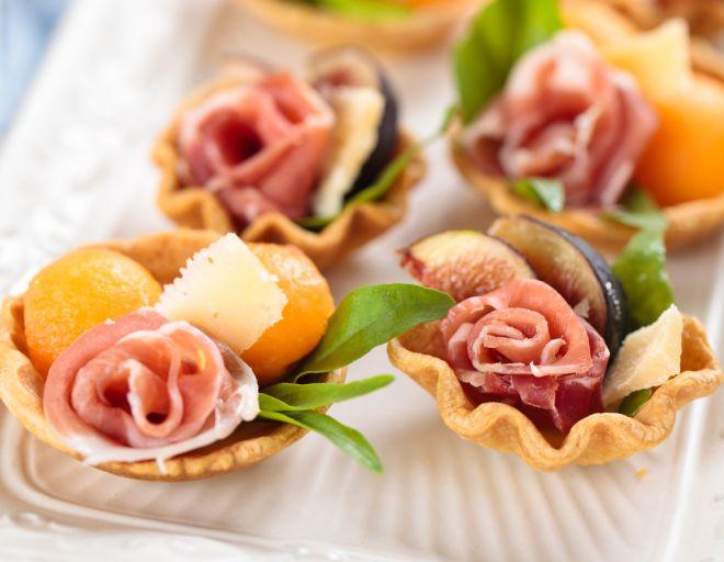 antipasti-stuzzichini-sfizi-da-servire-con-la-pizza