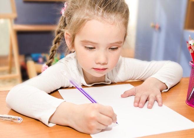 come-aiutare-bambini-scrivere-meglio-calligrafia-disgrafia-prima-elementare-scuola