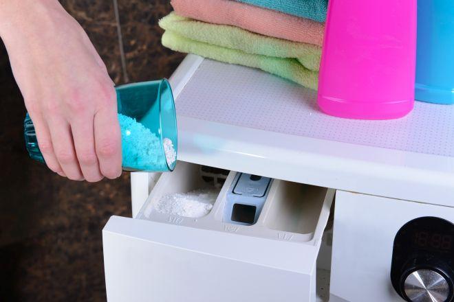 come-fare-lavatrice-bucato